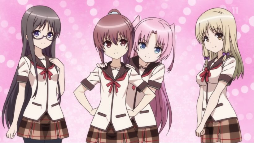 Download anime Jinsei bd sub indo episode lengkap